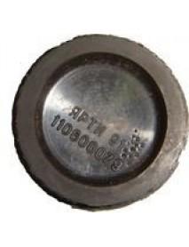 Заглушка коробки реверса (110600079) снегохода Буран