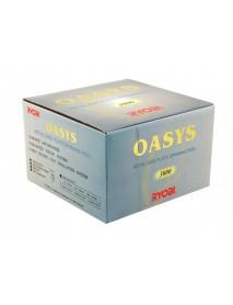 Катушка безынерц. RYOBI Oasys 3000 4+1bb