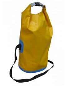 Драйбег 15л желтый HELIOS (06-15-2)