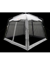 Тент CAMPACK-TENT G-3501W с ветро-влагозащитными полотнами (2013)