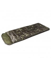 Спальный мешок PRIVAL Camp bag + (К2)