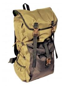 Рюкзак Рыбалка-40 оксфорд 600D 40л.