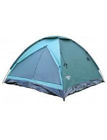 Палатка туристическая Dome Traveler 3