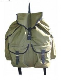 """Рюкзак """"Шанс"""" (палатка) 30л. (Кострома)"""