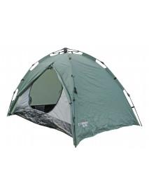 Палатка туристическая Campack Tent Alaska Expedition 2, автомат