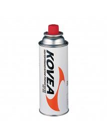 Баллон газовый 220 Kovea (бутан/пропан 70/30)