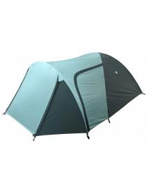 Палатка туристическая Camp Traveler 3