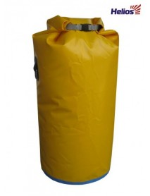 Драйбег 50л желтый Helios (60-50-2)
