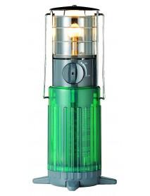 Лампа газовая Kovea TKL-929 Portable Gas Lantern