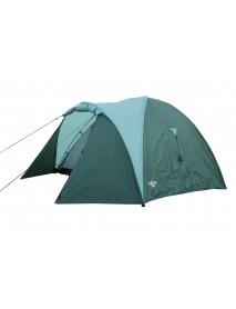 Палатка туристическая Mount Traveler 4