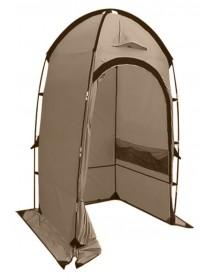 Тент туристический CAMPACK-TENT Sanitary tent