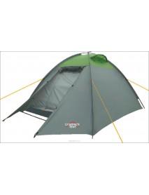 Палатка туристическая CAMPACK-TENT Rock Explorer 2 (2013)