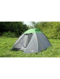 Палатка туристическая CAMPACK-TENT Rock Explorer 3 (2013)