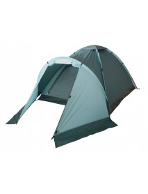 Палатка туристическая Lake Traveler 3