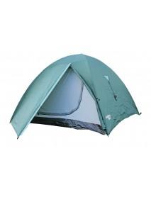 Палатка туристическая Trek Traveler 3