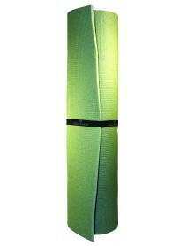Коврик WoodLand Forest 10 (1800x600x10 мм, цвет хаки)