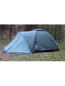 Палатка туристическая Lake Traveler 4