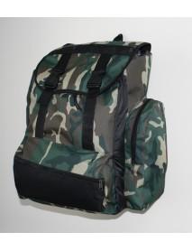 Рюкзак охотника кам. 60л. (Курск)