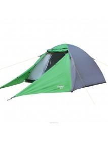 Палатка туристическая CAMPACK-TENT Forest Explorer 2 (2013)