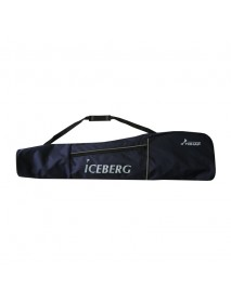 Чехол для ледобура ICEBERG-130