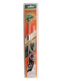 Свингер SWD JHS-248LG (зеленый)
