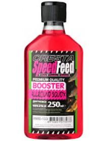 """Ароматизатор SPRO """"CRESTA SPEEDFEED BSTR ALLR SQUID'X 250ML"""""""