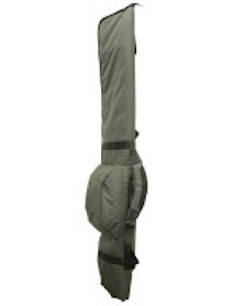 """Чехол SPRO """"STRATEGY HOLDALL 13' 3+3 RODS PADDED"""""""