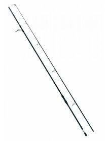 """Удилище карп. DAIWA """"Ninja-X Carp"""" 3.60m 3lbs B"""