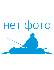 "Воблер SPRO ""TEPPAN VIB 28G METALLIC BLUE BACK"" (1 шт.)"