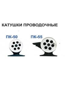 "Катушка проводочная ""Пирс"" ПК-50 (Пирс)"
