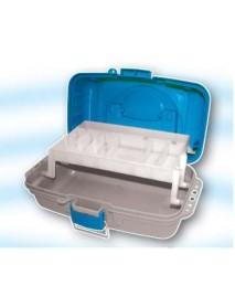 Ящик рыболовный ЯР-1 (360х190х150) 1 лоток