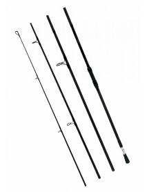 """Удилище карп. DAIWA """"Ninja-X Carp"""" 3.90m 3.5lbs 4-sec"""