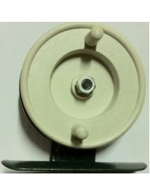 Катушка проводочная SWD №601