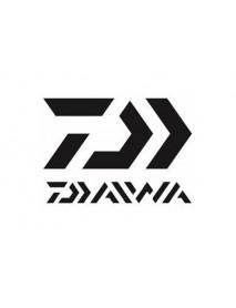 """Катушка б/ин. DAIWA """"LG 2500A"""""""