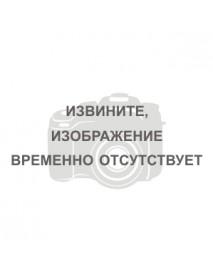 Чехол ружейный №15 (СМ)