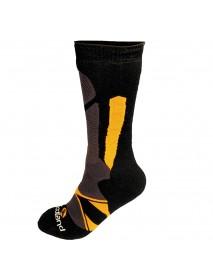 Термоноски Woodland Active Socks р.44-46