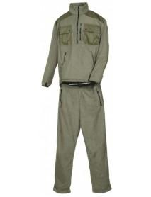 Костюм (куртка, брюки) (флис) SARMA р.M (С042-С044)