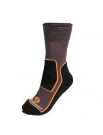 Термоноски Woodland CoolTex Socks 001-20 р. 38-40