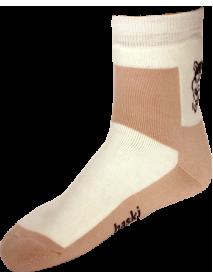Носки HASKI H010 р. 35-38
