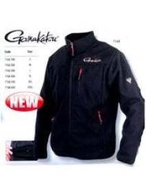 Куртка GAMAKATSU флис р.XL