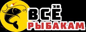 Интернет магазин экипировки и снаряжения