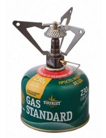 Горелка газовая TOURIST MEGA (TM-020)