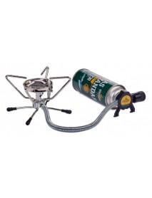 Горелка газовая TOURIST MINI-1000 (TM-100)