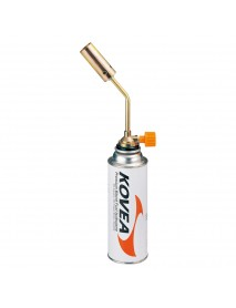 Резак газовый Kovea KT-2008 Rocket Torch