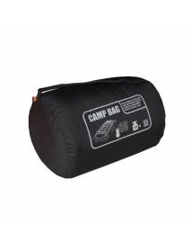 Спальный мешок PRIVAL Camp bag + (пиксель)