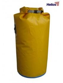 Драйбег 90л желтый HELIOS (06-90-2)
