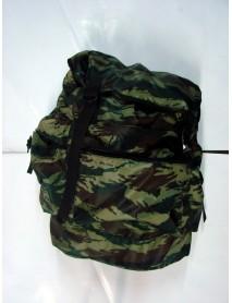 Рюкзак охотника кам. 90л. (Курск)