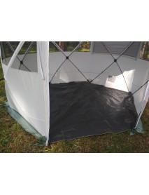 Пол для тента Campack Tent А-2006W