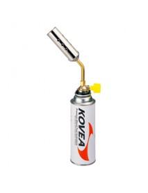 Резак газовый Kovea KT-2408