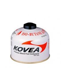 Баллон газовый Kovea 230 (изобутан/пропан 70/30)